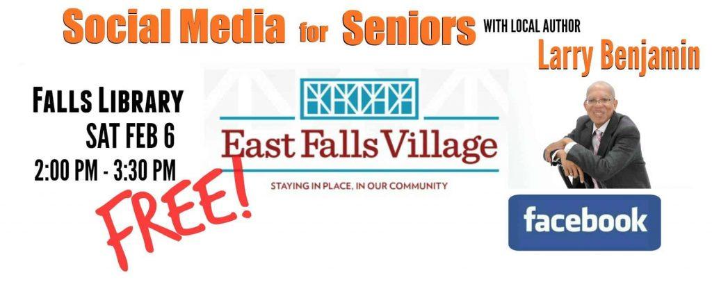 Eastfallslocal.Larry Benjamin Social Media.RETOUCHED.FEB16