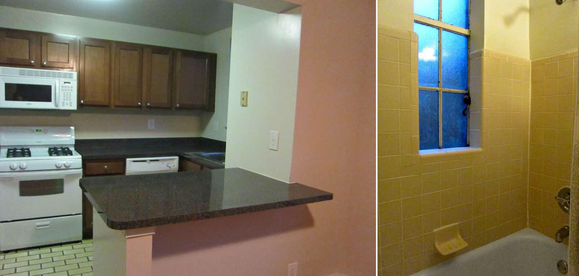 EastFallsLocal Alden Park kitchen and bath COLLAGE