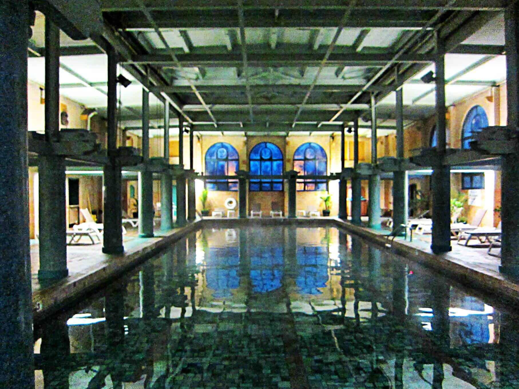 EastFallsLocal Alden Park pool full view