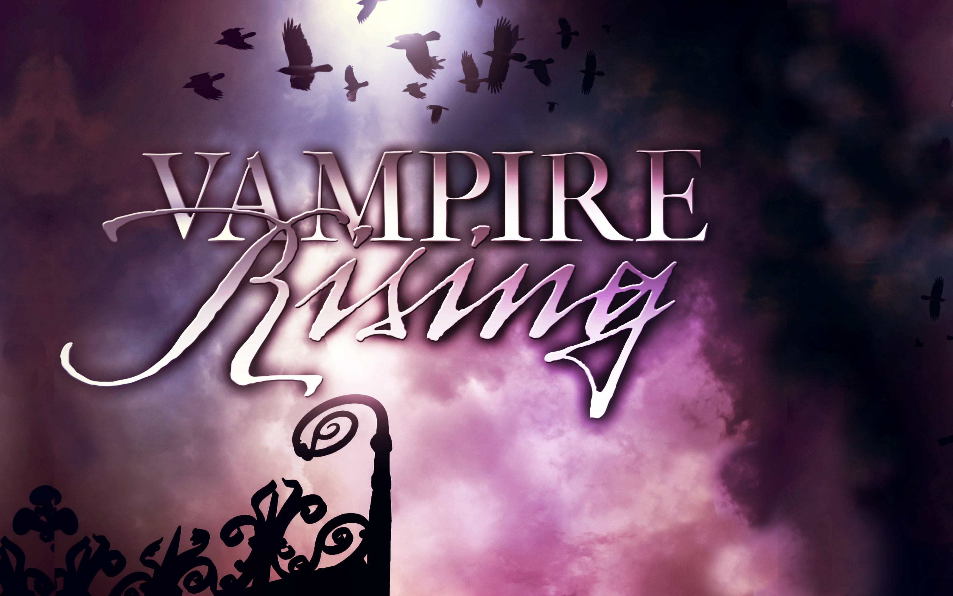 EastFallsLocal VAMPIRE RISING cover resized
