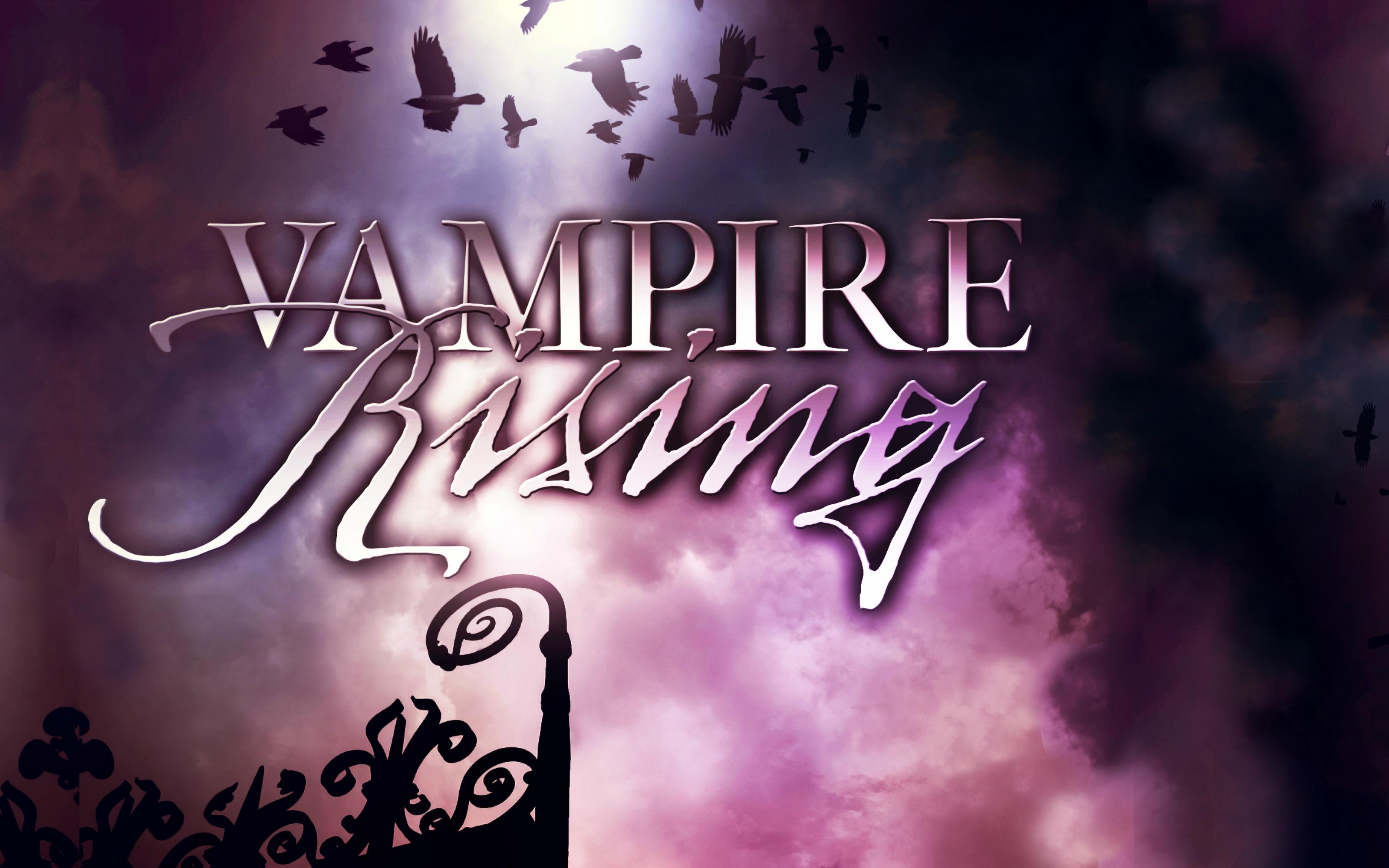 EastFallsLocal VAMPIRE RISING cover resized