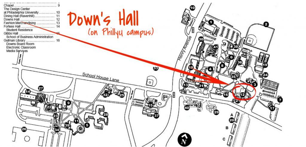 EastFallsLocal resized 8x10 downs hall text