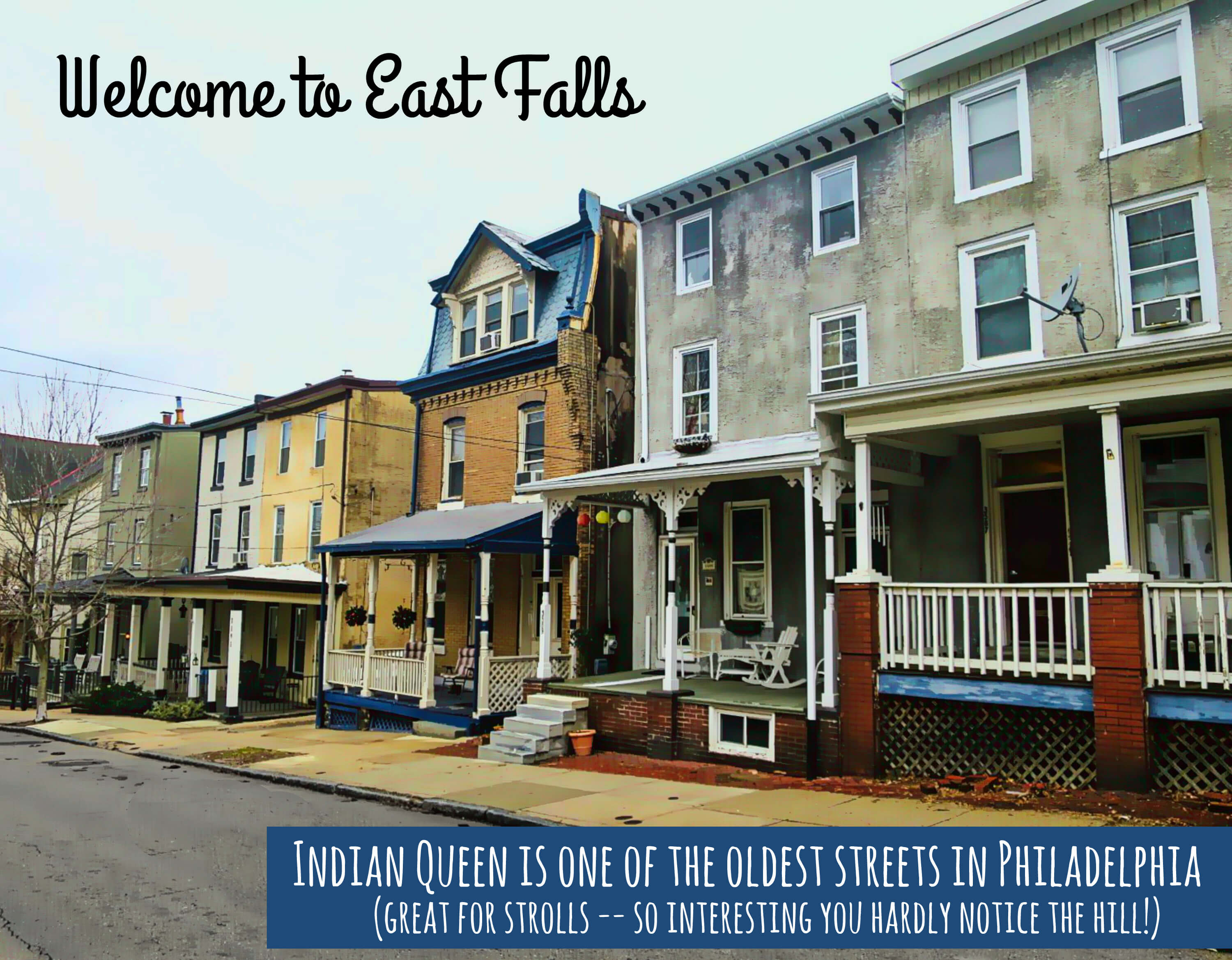 EastFallsLocal diverse architecture iql cloned sat RESIZE text more