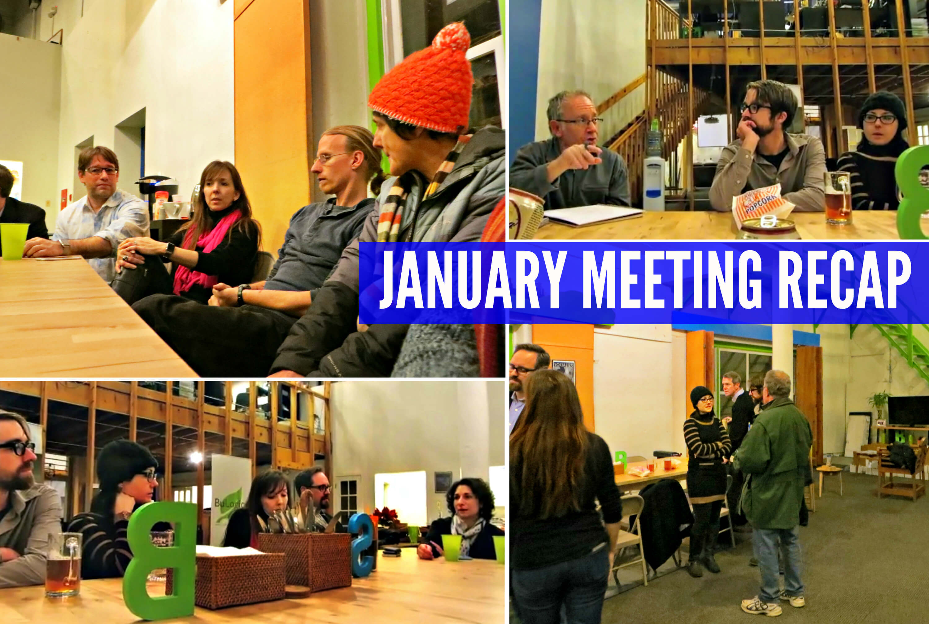 EastFallslocal meeting collage January eff text