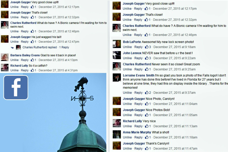 Eastfallslocal more facebook comments