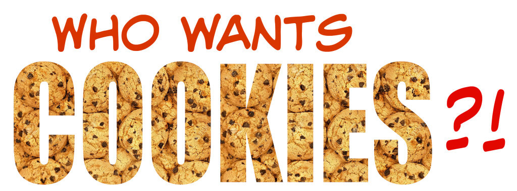 EastFallsLocal Who Wants Cookies 8x10