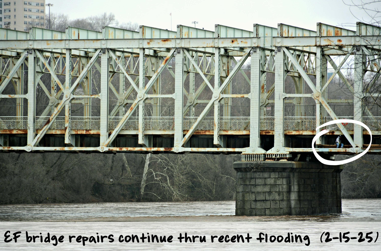 EastFallslocal 2-25 EF bridge repairs resize text