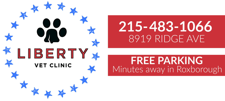 EastFallsLocal collage liberty vet info logo text stars MAIN NUMBER