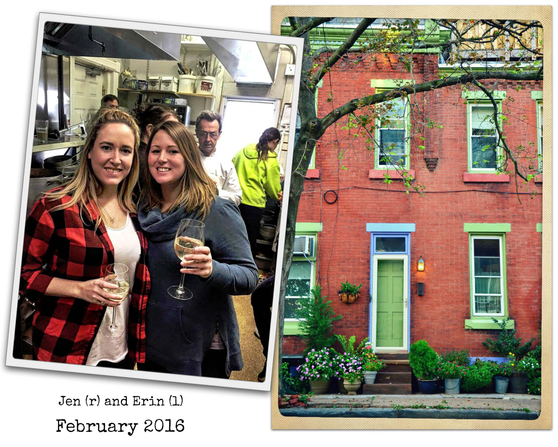 Eastfallslocal fiorino collage Jen Erin side patio
