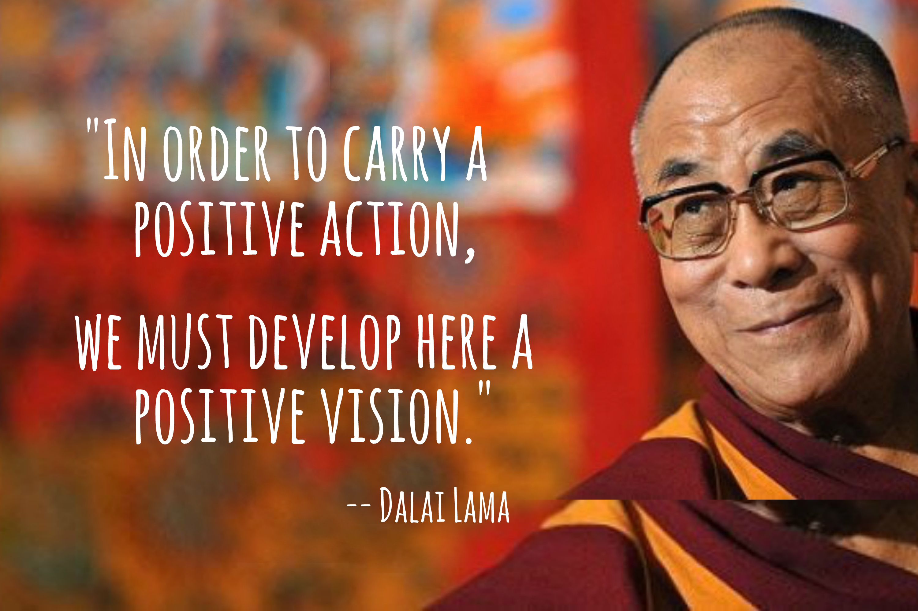 EastFallsLocal dalai lama quote