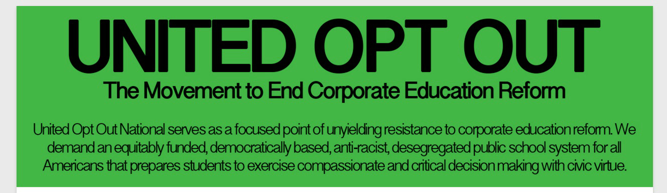 Eastfallslocal united opt out