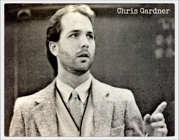 Eastfallslocal.Chris Gardner.RETOUCHED w Text frame