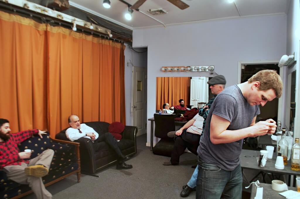 Eastfallslocal.Dudes in Dressing Room.RETOUCHED2