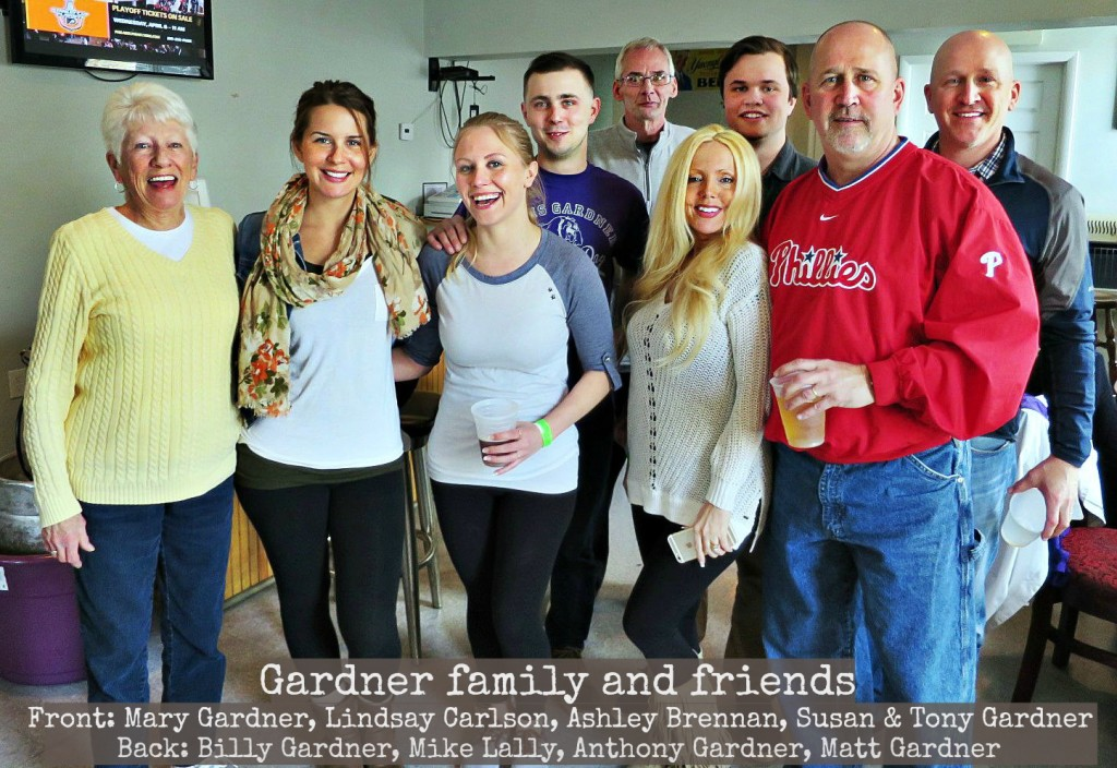 Eastfallslocal.Gardner Memorial.Family at Crank's.RETOUCHED w TEXT