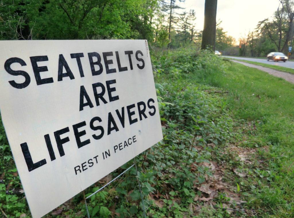 EastFallsLocal 5-7 memorial at henry crash darker just sign 2 RESIZE