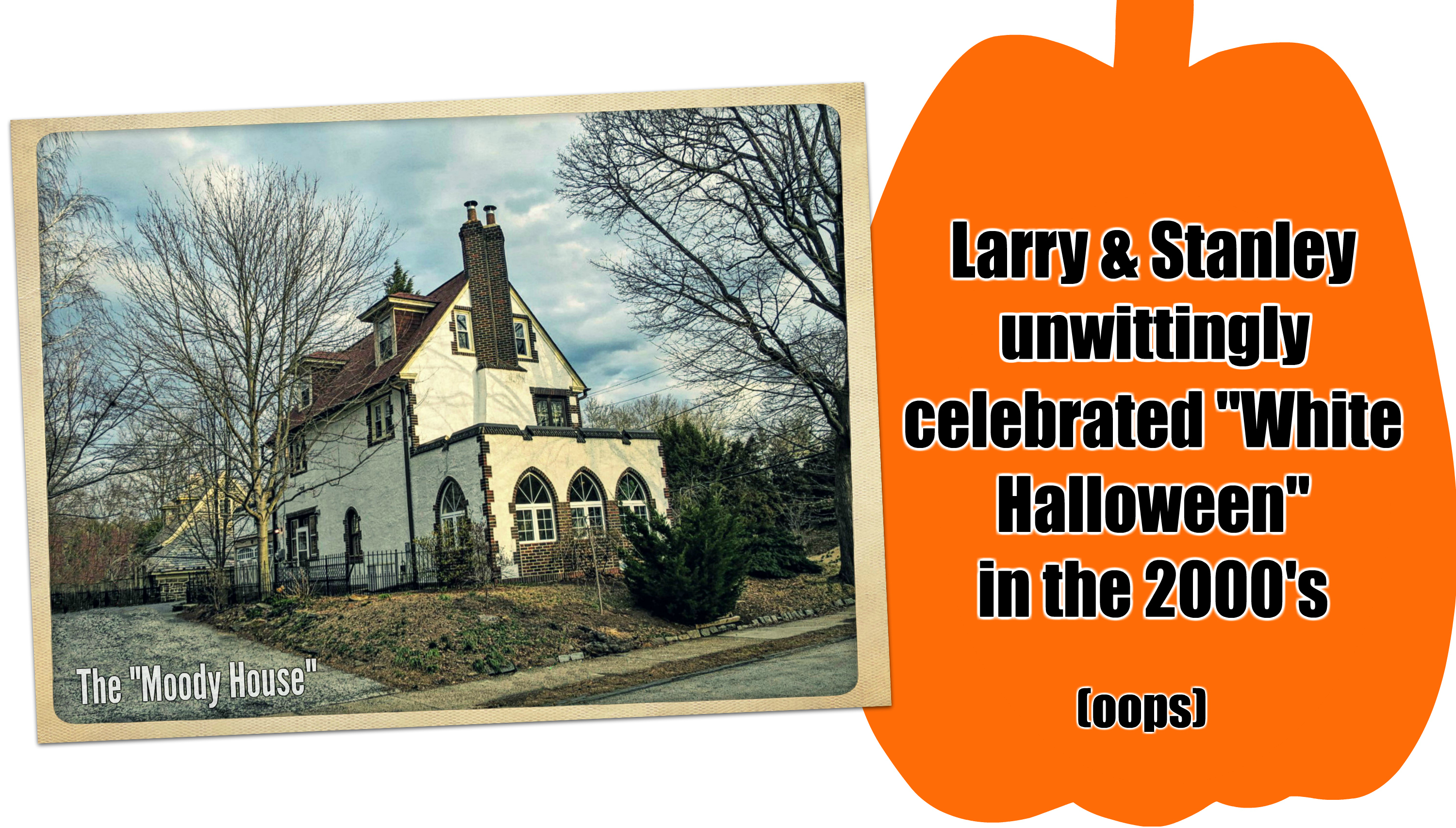 EastFallsLocal collage moody house henry ave pumkin impact text