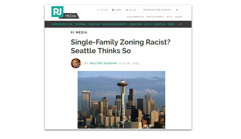 EastFallsLocal screenshot resize post PJ media racist