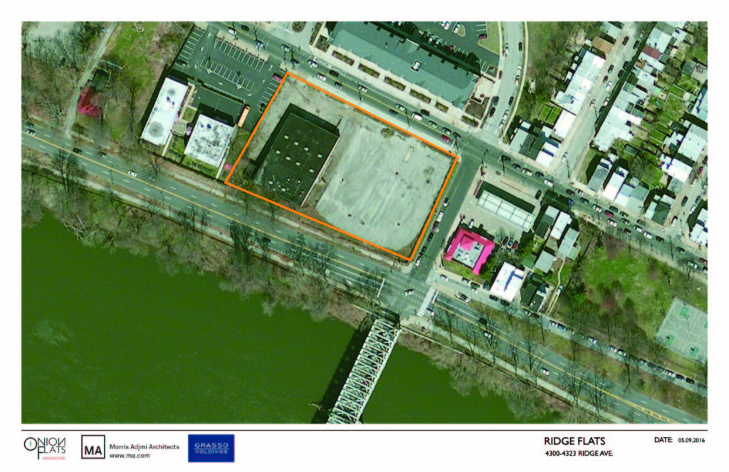 Rivage renderings.5.9.Aerial View Footprint