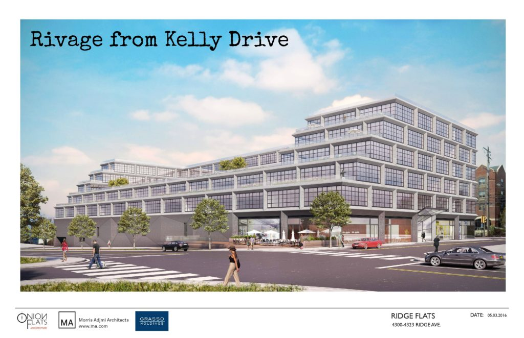 Rivage renderings.Kelly Drive.w Text
