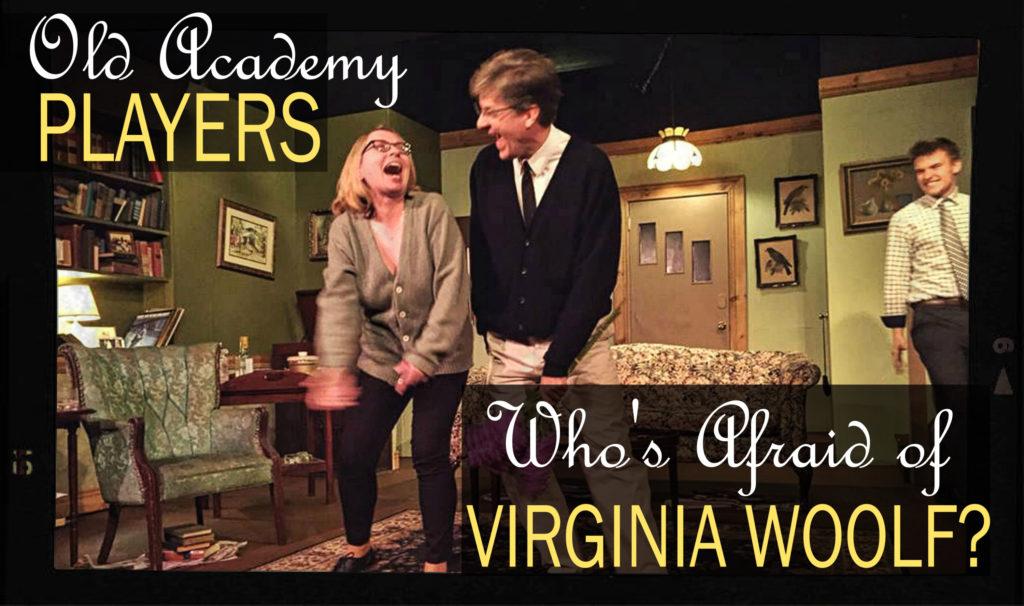 EastFallsLOcal Whos Afraid of Virginia Wolff frame txt
