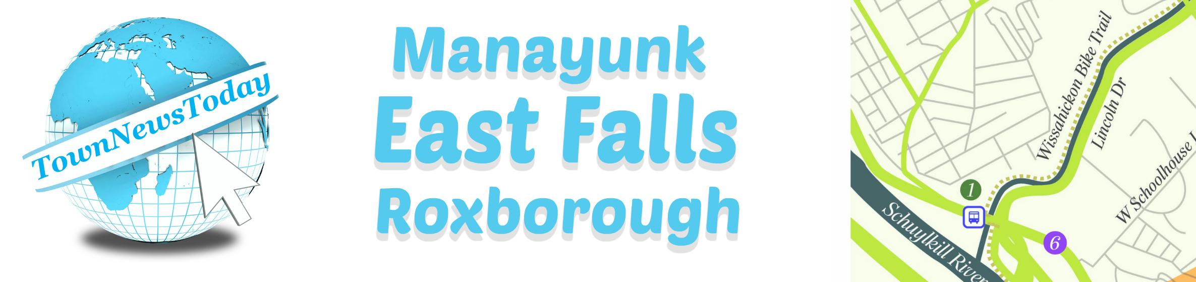 EastFallsLocal TNT j 8x10 banner resized