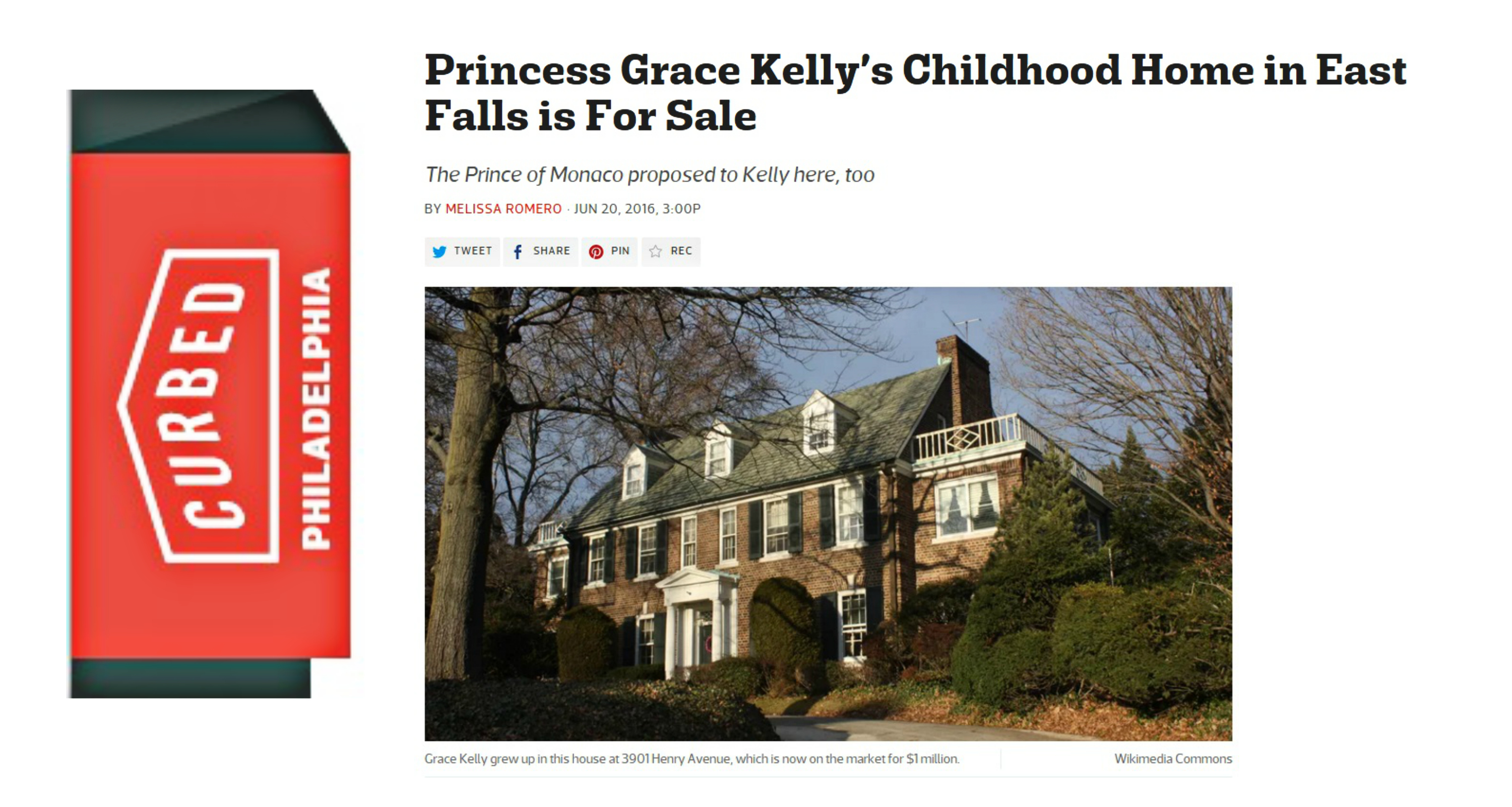 EastFallsLocal-curbed-philly-collage-grace-kelly-house.jpg