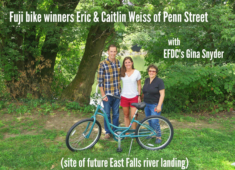 Eastfallslocal 1500 gina eric caitlin weiss penn street px txt