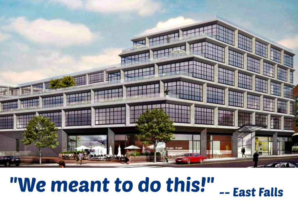 Eastfallslocal grasso renderings 1-19-15 We Meant to Do This