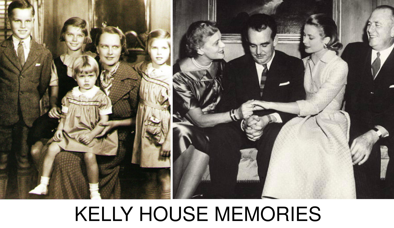 EastFallsLocal collage kelly house kellys txt