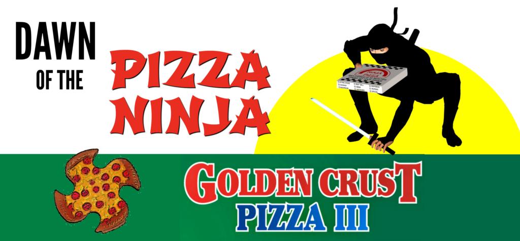 EastFallsLocal collage ninja pizza