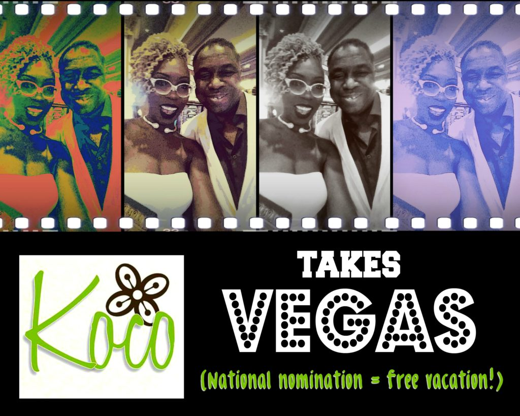 EastFallsLocal collage resize collage koco takes vegas ha