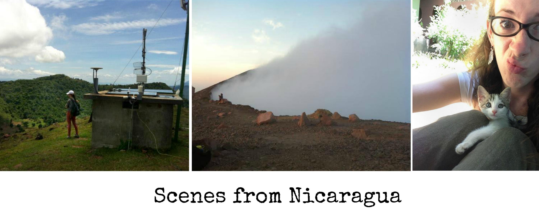 EastFallsLocal nicaragua collage txt