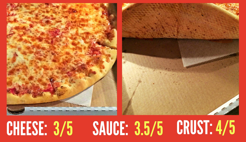 EastFallsLocal resize Golden CRust pizza closeup collage txt
