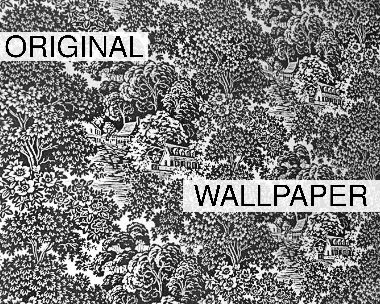 EastFallsLocal resize original wallpaper txt