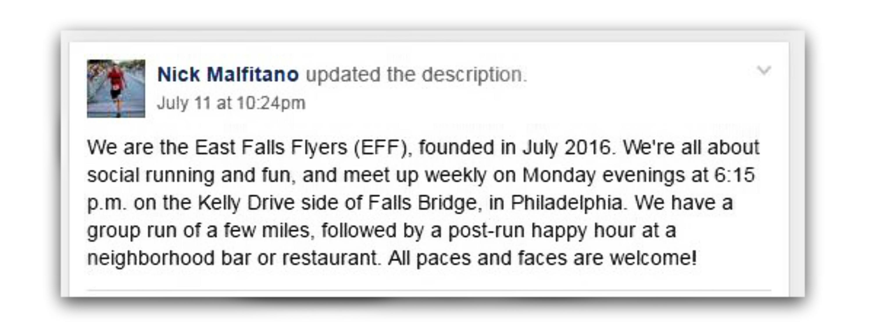 EastFallsLocal resize screenshot east falls flyers drescription