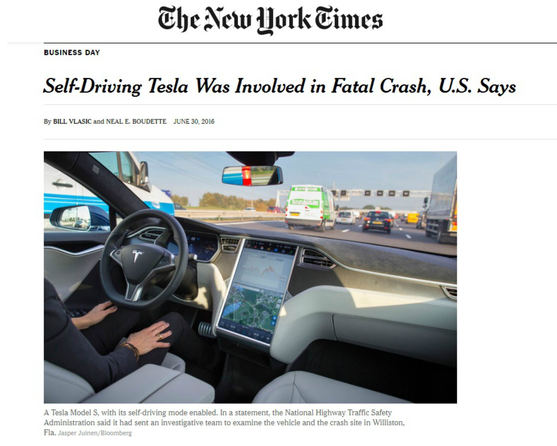 EastFallsLocal self drivig car resize