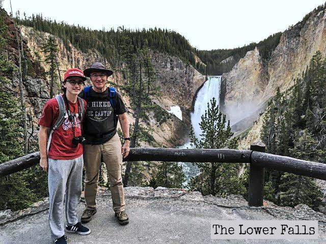 Lower Falls.w TEXT