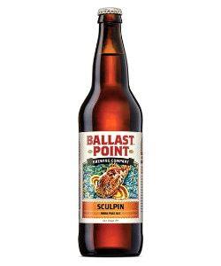 Ballast Point.LAYOUT