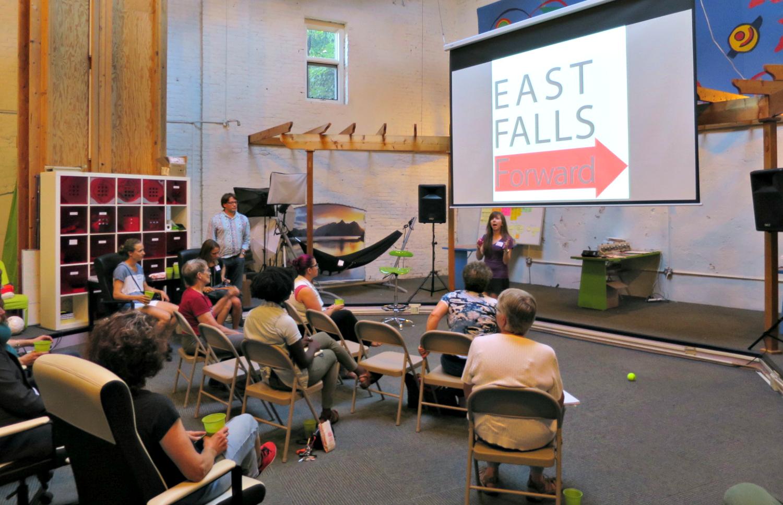 EastFallsForward zoning aug 18