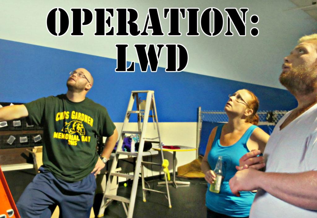 EastFallsLocal Operation LWD