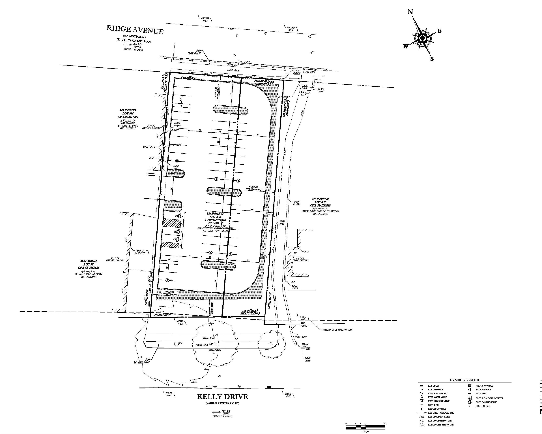 EastFallsLocal Parking Lot Concept px