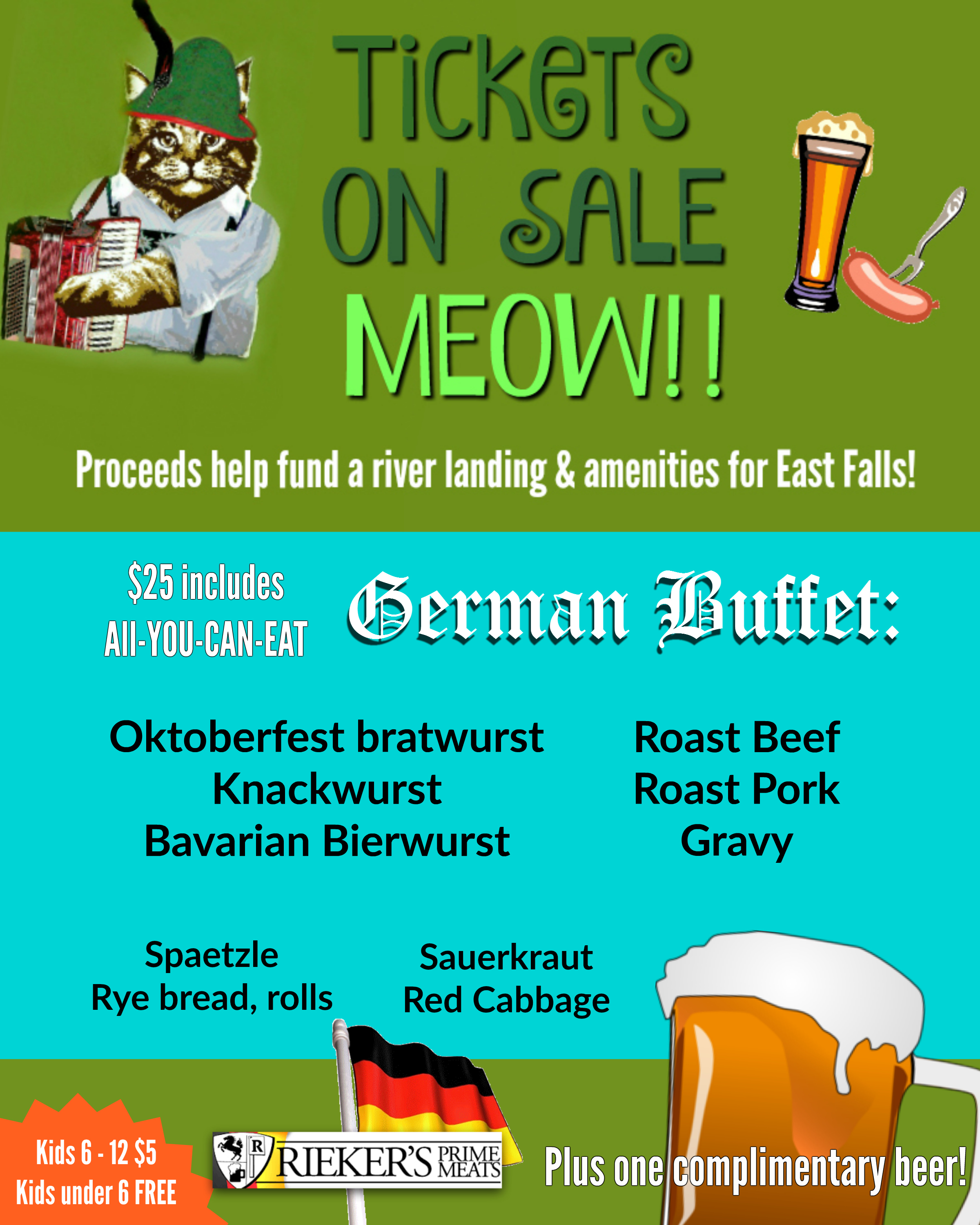 eastfallslocal-buffet-25-dollars-txx-on-sale-meow