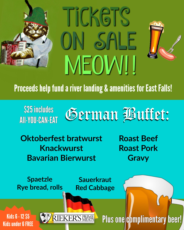 eastfallslocal-buffet-25-dollars-txx-on-sale-meow