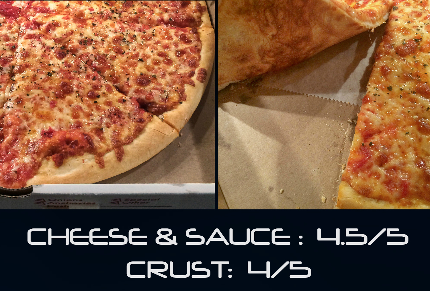 EastFallsLocal cheese crust sauce text
