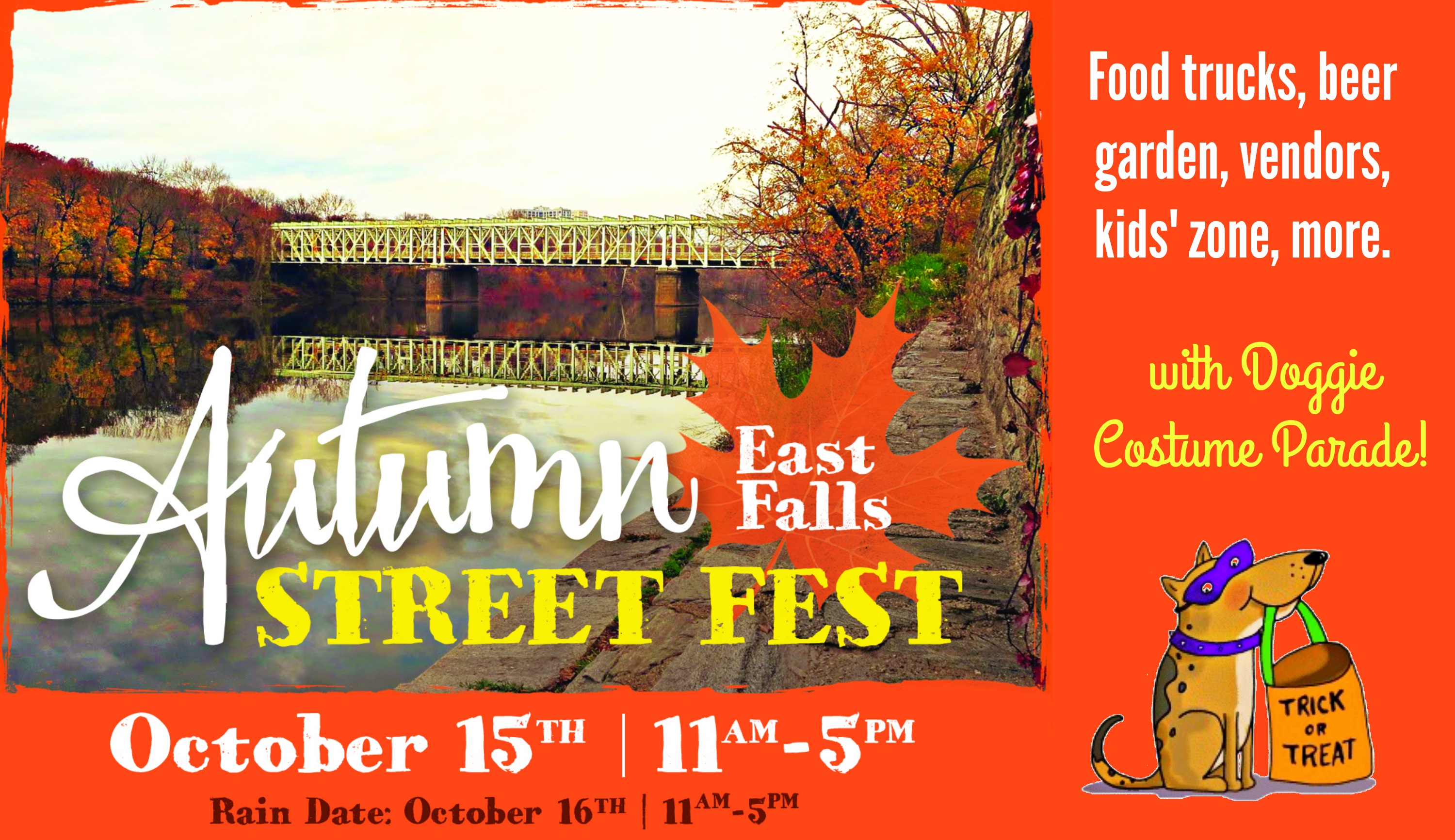 eastfallslocal-halloween-costume-added-to-fall-fest-autumn-street-fest-flyer