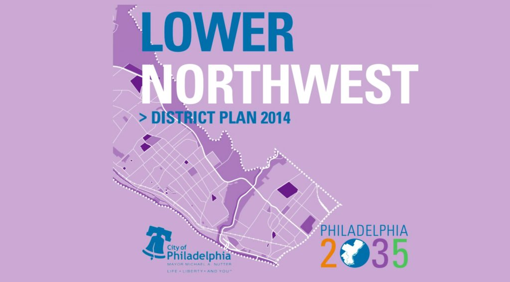 EastFallsLocal lower northwest plan resize