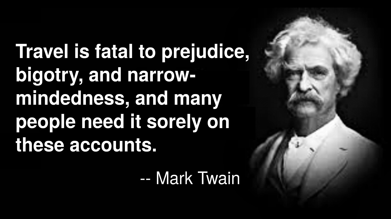 EastFallsLocal mark twain quote resize