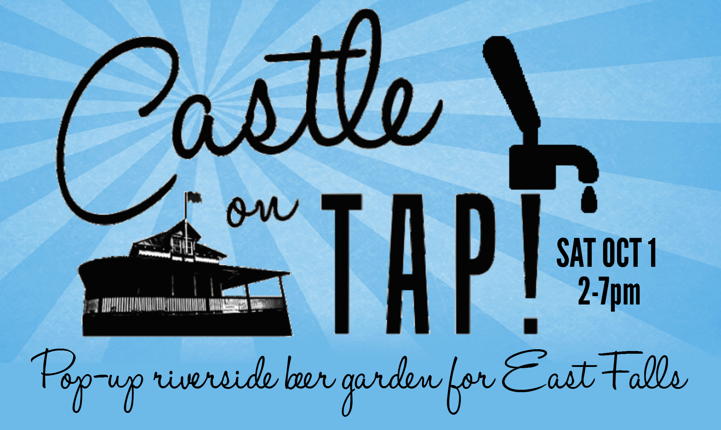a-pop-up-beer-garden-for-east-falls-retro-background