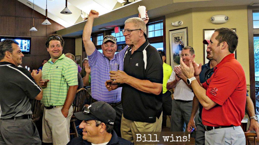 eastfalls-local-wild-bill-wins