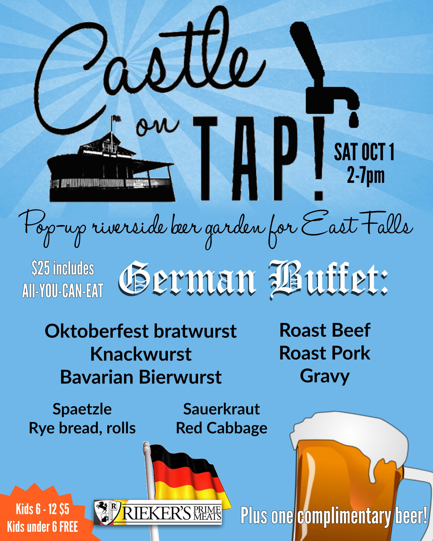 eastfallslocal-blue-retro-oktoberfest-buffet-date